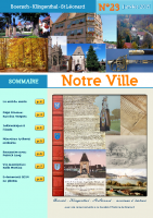 Notre-Ville-23