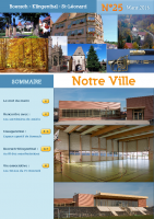 Notre-Ville-25