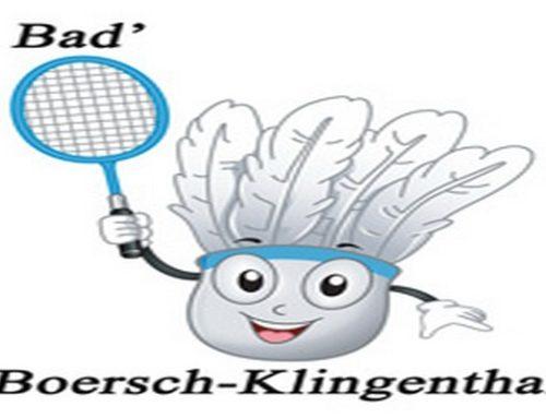 Bad'Boersch-Klingenthal