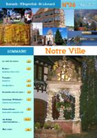 Notre-Ville-26