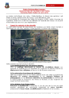 Point Info Travaux 1