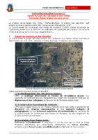 Point Info Travaux 2