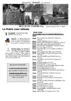 2019-03-19-Bulletin-Communal