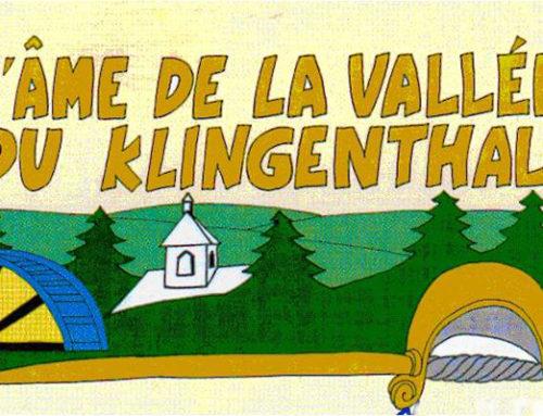 L'Âme de la Vallée