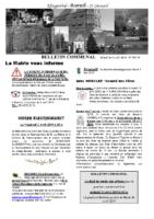 2019-04-02-Bulletin-Communal