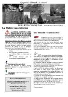 2019-04-16-Bulletin-Communal
