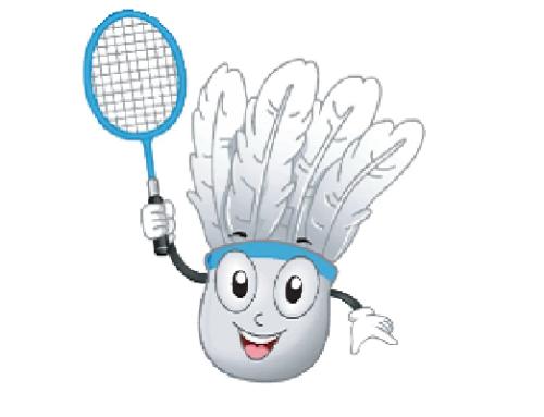 Permanence Badminton