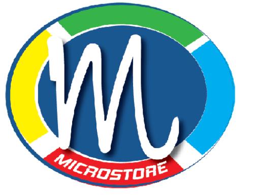 OUVERTURE MICROSTORE