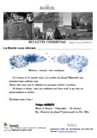 2020-01-07 Bulletin Communal 01